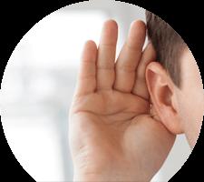 ascoltare il cliente materassi roma