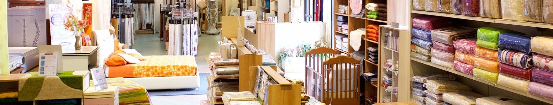 materassi roma sezione prodotti