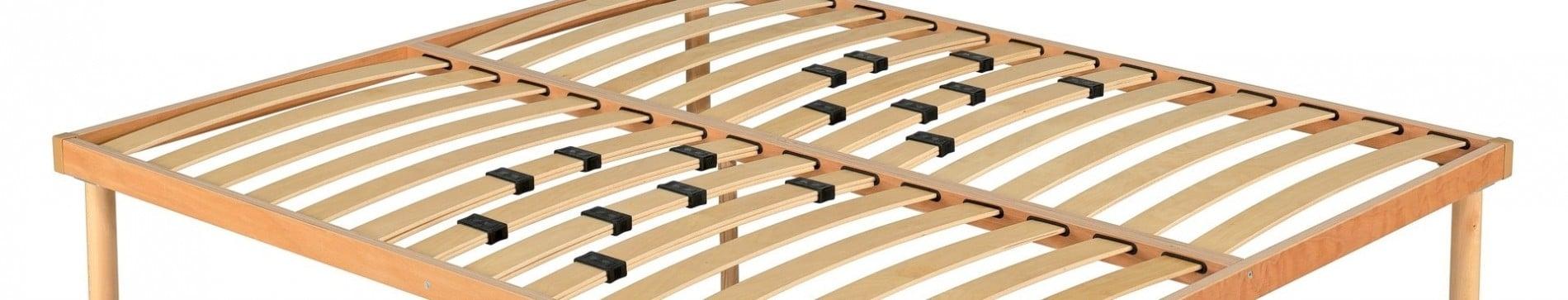 Reti in legno roma testata