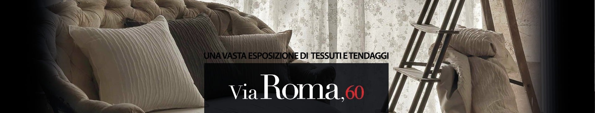 Materassi roma tendaggi via 60 slide