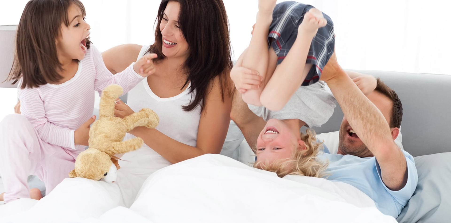 samor materassi roma slide salute benessere