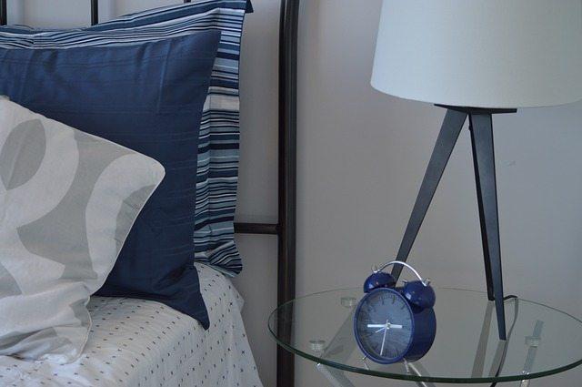materassi roma samor basi per letto