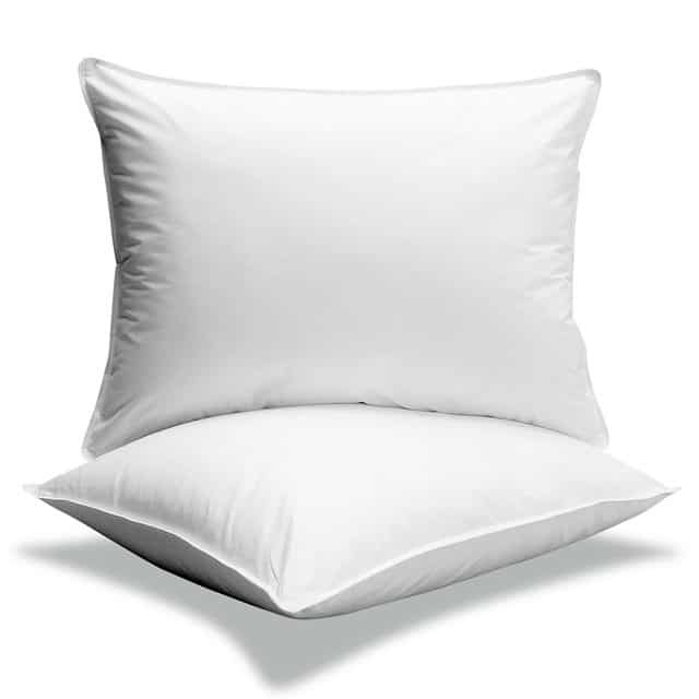 materassi roma samor cuscini e guanciali tutti i tipi
