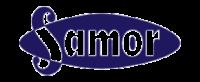 logo samor