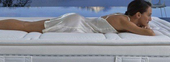 Samor lasciati consigliare da samor il tuo letto