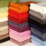 Set asciugamani jolie