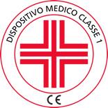 Logo dispositivo medico